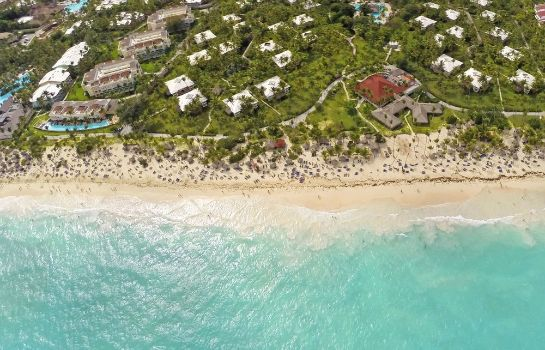 Picture Grand Palladium Punta Cana Resort & Spa - All Inclusive