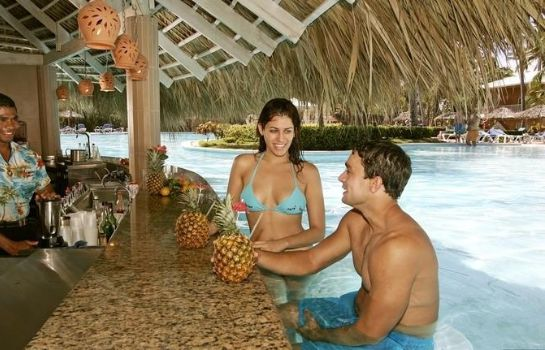 Information Grand Palladium Punta Cana Resort & Spa - All Inclusive