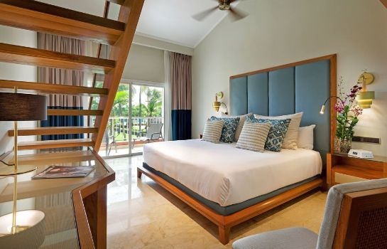 Standard room Grand Palladium Punta Cana Resort & Spa - All Inclusive