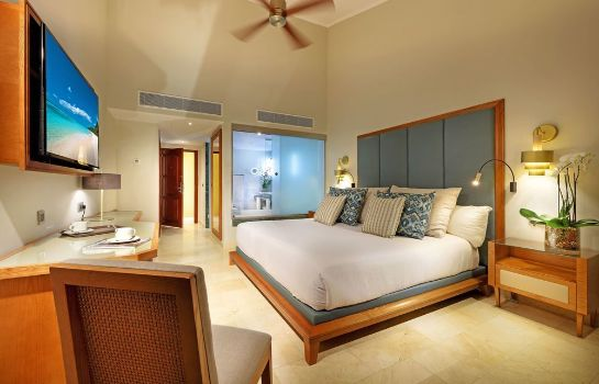 Single room (superior) Grand Palladium Punta Cana Resort & Spa - All Inclusive