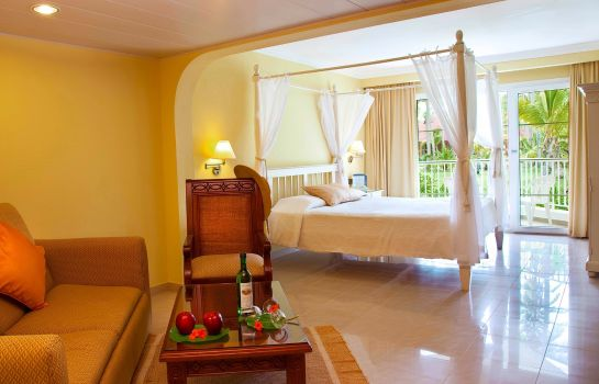 Room Grand Palladium Punta Cana Resort & Spa - All Inclusive