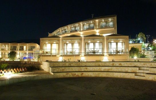 Bild Ionian Emerald Resort