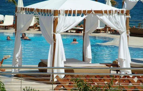 Umgebung Ionian Emerald Resort