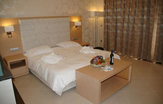 Standardzimmer Ionian Emerald Resort