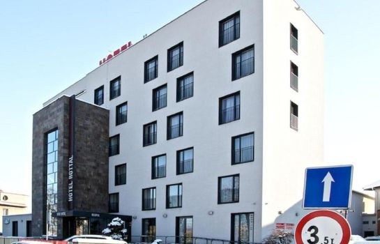 Picture Hotel Rottal