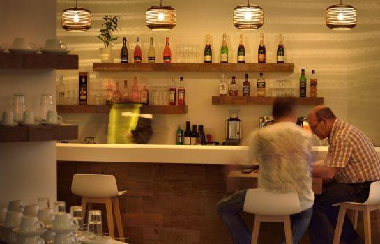 MARA Hotel - Ilmenau – Great prices at HOTEL INFO