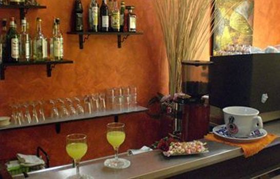 Hotel-Bar Hotel Moschini