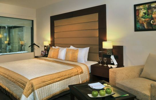 Suite Country Inn & Suites by Carlson Gurgaon Sector 12