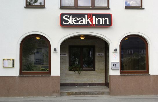 Bild Steak Inn