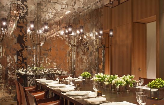 Restaurant ROSEWOOD LONDON