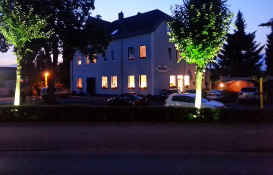 Photo Hotel Im Winkel
