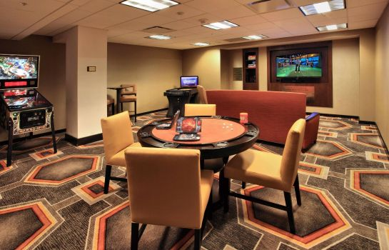 info Residence Inn Omaha Downtown/Old Market Area