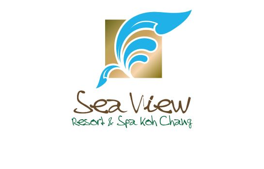 Certificaat/logo Sea View Resort and Spa