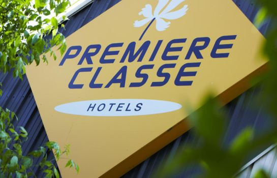 Photo Hotel Premiere Classe Blois