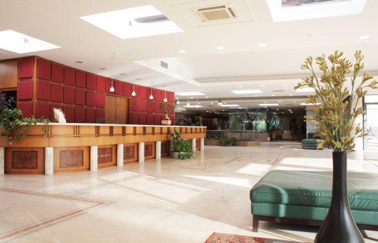 Grand Hotel Paestum In Laura Capaccio Hotel De