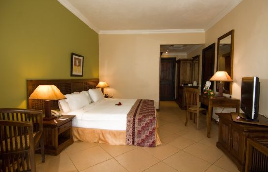 Single room (superior) Aanari Hotel & Spa