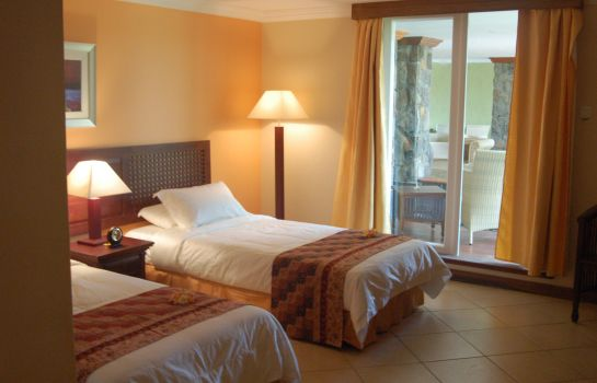 Double room (standard) Aanari Hotel & Spa