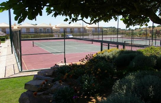 Tennisplatz Boavista Golf & Spa Resort