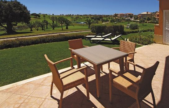 Terrasse Boavista Golf & Spa Resort