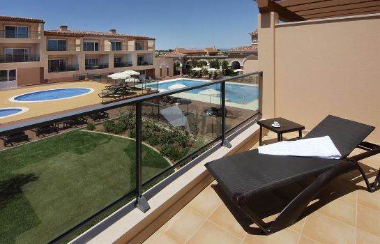 Standardzimmer Boavista Golf & Spa Resort