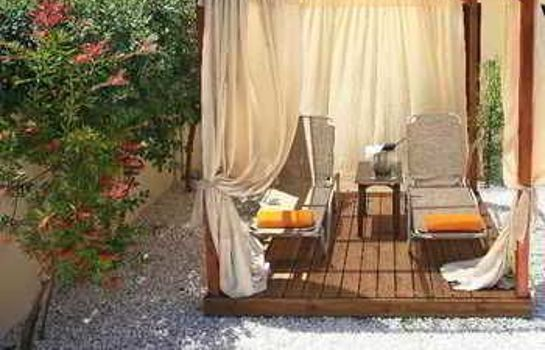 Terrace Katrin Suites-  Adults Only