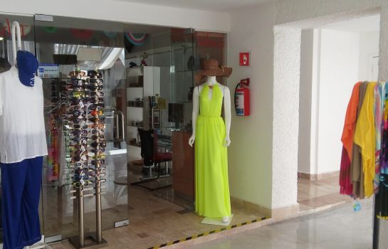 Shop Bel Air Collection Resort & Spa Cancun