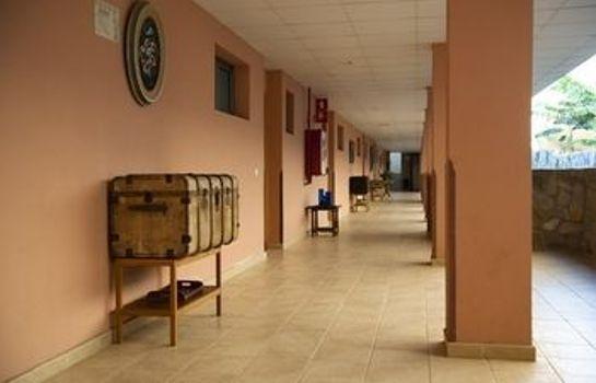 Hotel Terraza De Amadores Puerto Rico Mogán Great