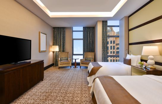 Suite The St. Regis Doha