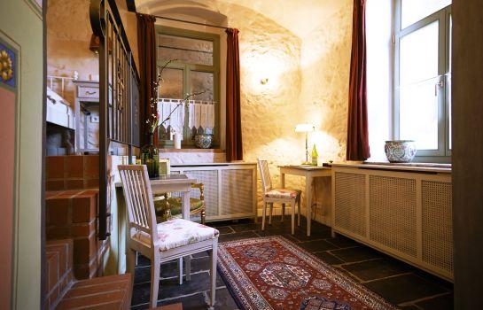 Gästehaus Schönitz Meißen