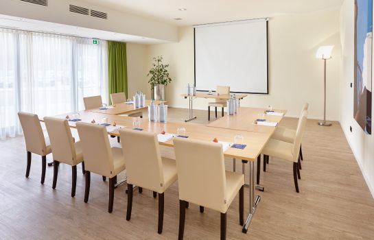 Tagungsraum Holiday Inn Express NEUNKIRCHEN
