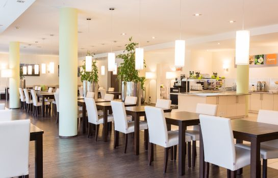 Congresruimte Holiday Inn Express NEUNKIRCHEN
