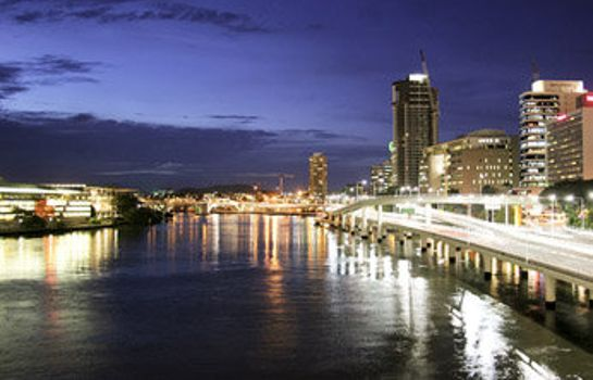 info Mercure Brisbane