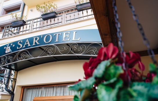 Picture Sarotel