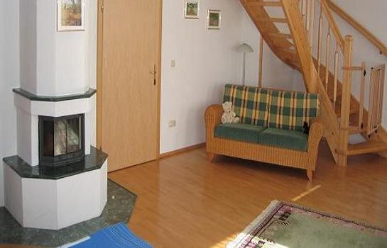 Info Apartment Am Teich