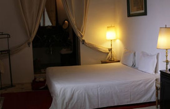 Standard room Bellamane Ryad & Spa - Adults Only
