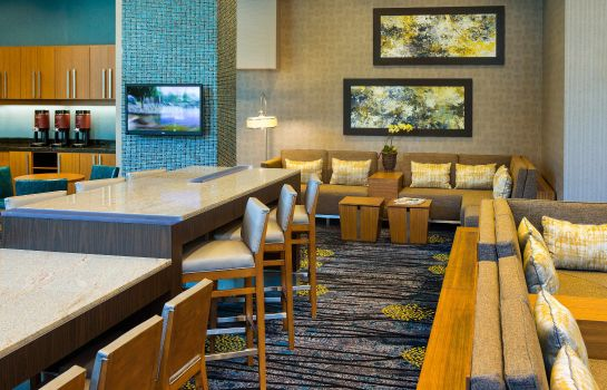 Info Residence Inn Tempe Downtown/University