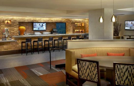 Restaurant Embassy Suites by Hilton Baltimore Inner Harbor