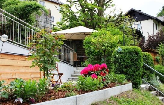 Info Appartementhaus Riedl Bad Ischl