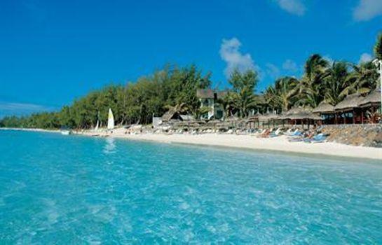 Veranda Palmar Beach Hotel Spa