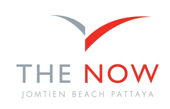Zertifikat/Logo The Now Hotel