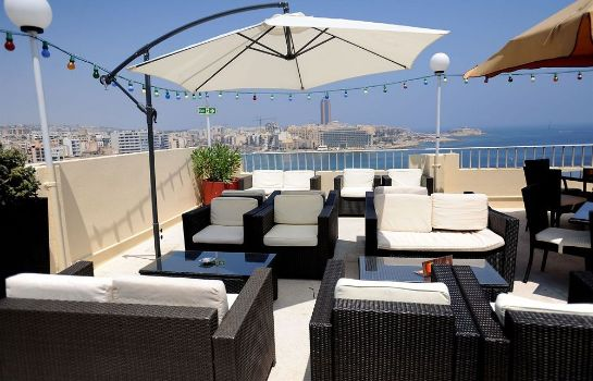 Terraza Plaza Regency Hotels