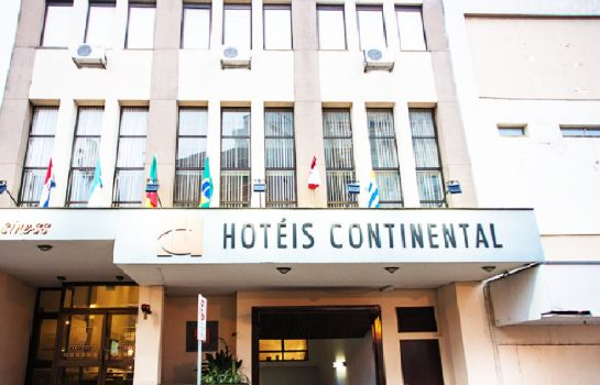Foto Continental Business