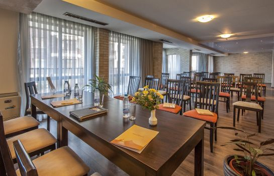 Tagungen Grand Royale Apartment Complex & Spa