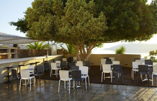 Entorno Elounda Blu Hotel - Adults Only