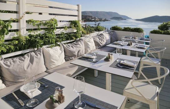 Terraza Elounda Blu Hotel - Adults Only