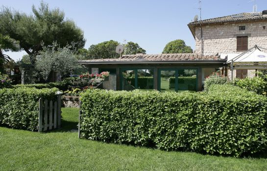 Foto Country House Il Roseto