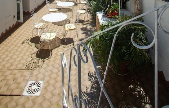 Info Hotel & Residence Matarese Hotel & Residence Matarese