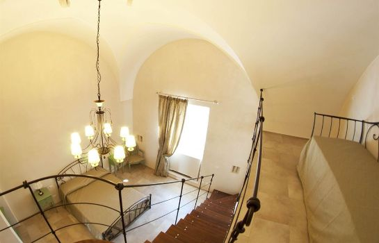 Suite Masseria San Velletri Guest House Masseria San Velletri Guest House
