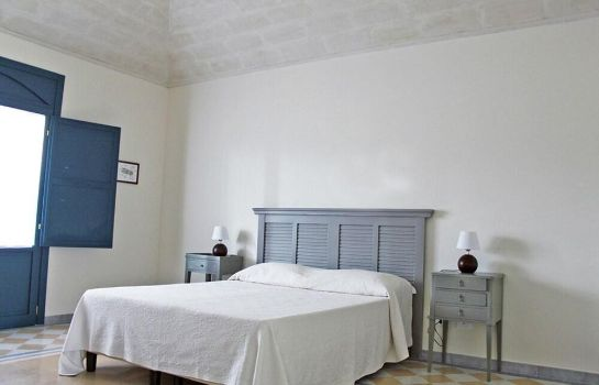 Standard room Borgo Valle Rita - Country Resort