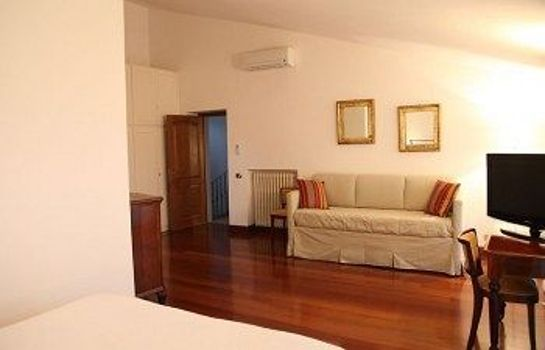 Info Sant'Angelo 42 - Bed & Breakfast